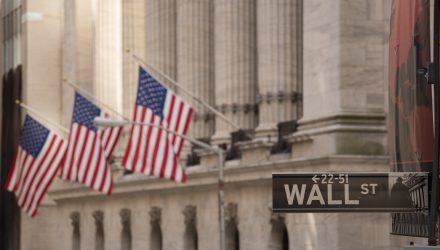 Amid Volatility Surge, Credit Suisse Terminates VelocityShares ETN
