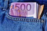 An Interesting International Income ETF