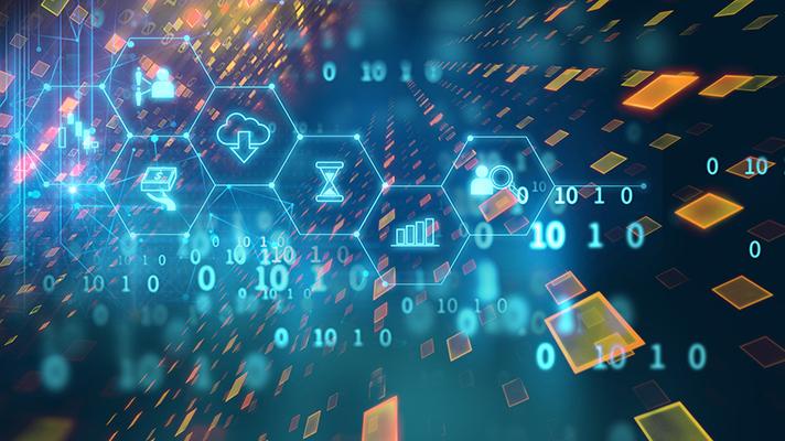 Another Blockchain ETF Tops $100 Million in AUM