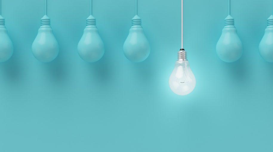 Berkshire Hathaway's Prosperous Simplicity: Try It!