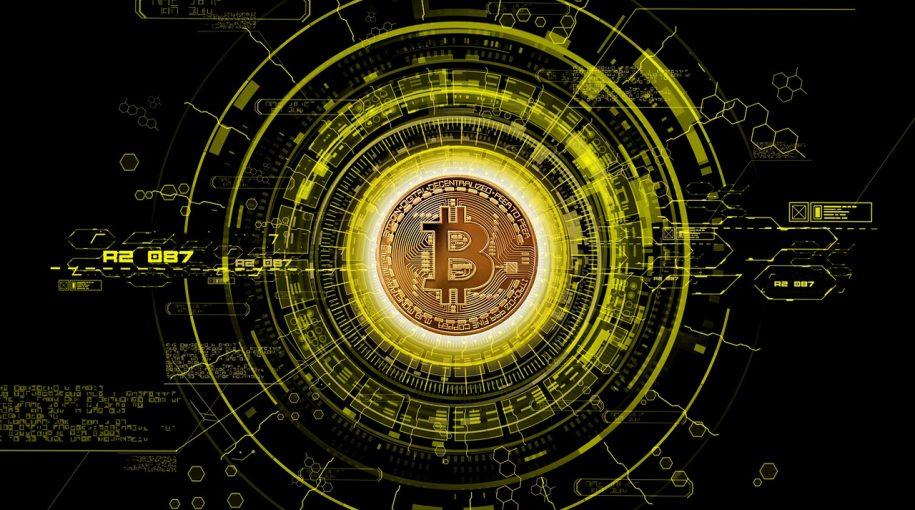Big Investors Now Have a Way to Short Cryptocurrencies
