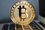 Bitcoin Could Get Company in Digital Currency Futures Markets