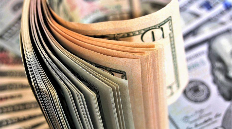 Deutsche Asset Management Trims Fees on 4 ETFs