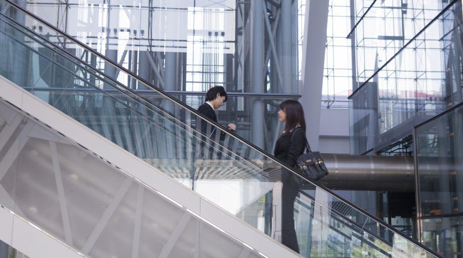 ETFs Exhibit Orderly Trades in Volatile Conditions