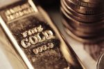 Gold Nears a Critical Juncture