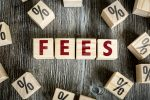 Have Active EFTs Entered the Fee War