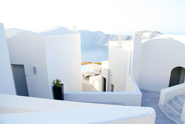 Investors Go With The Greece ETF