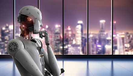 Is a Robo Advisor Right for You?