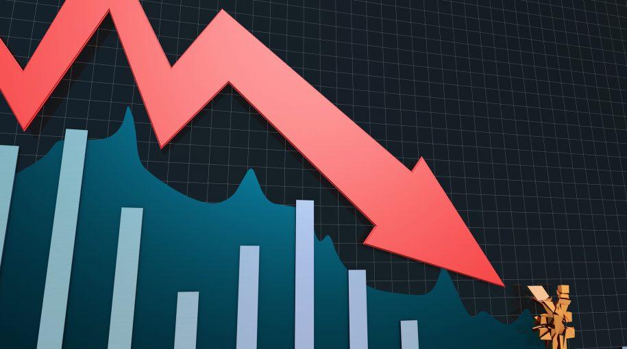 Junk Bond ETFs Could See More Downside