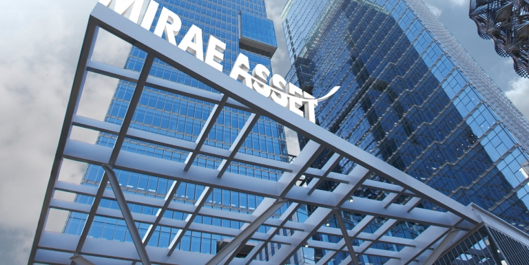 More ETF M&A: Mirae Asset to Acquire Global X