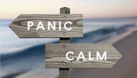 Perspective on Pullbacks: Plan, Don't Panic