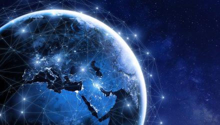 Podcast: Reality Shares Blockchain ETF (BLCN)