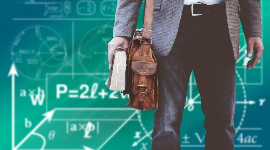 Providers Tap Best Minds to Make Smart Beta ETFs Smarter