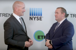 SPY - The Birth of ETFs and a Whole New Way of Trading