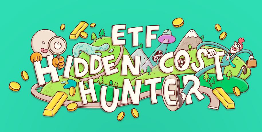 SSGA Unveils 'ETF Hidden Cost Hunter' to Educate Advisors