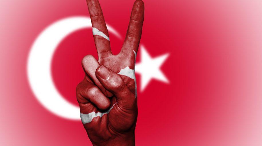 Turkey ETF is Tempting for Near-Term Upside