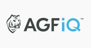 Agfig