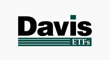 Davis ETFs