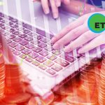 ETNs Joining ETF Frenzy with Currency