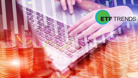 Commission-Free ETF Platform: The New Normal