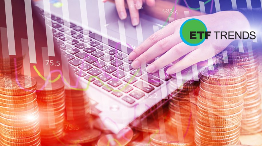 What is an ETF? — Why Fees Matter