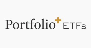 Portfolio ETFs