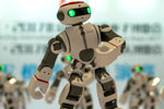 RoboGlobal