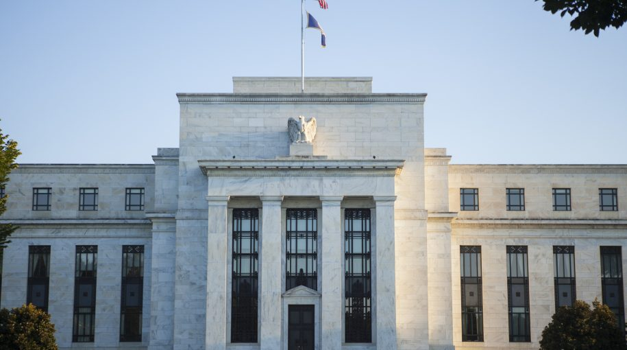 3 Dividend ETFs Pack on Assets as Fed Meets