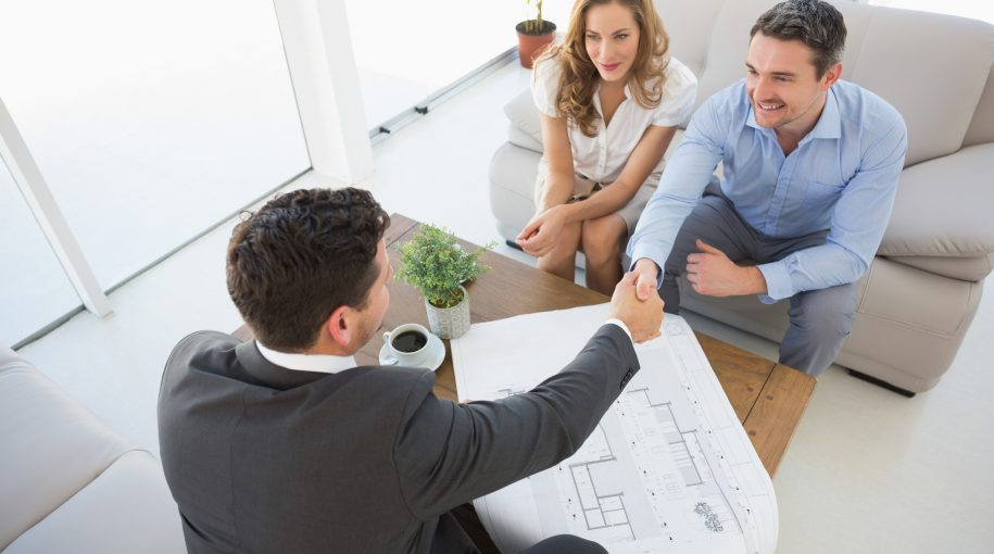 3 Signs Your Money is Outgrowing Your Advisor