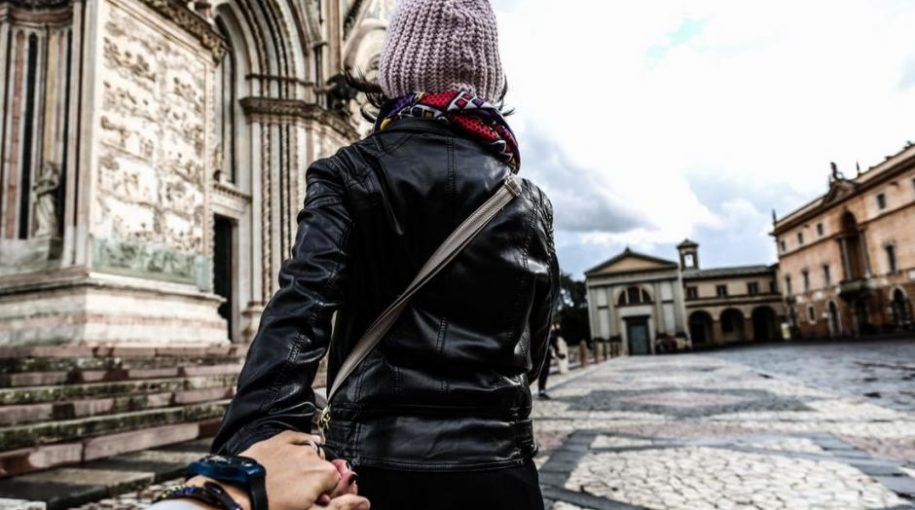 3 Tough Money Conversations to Have With Your Significant Other