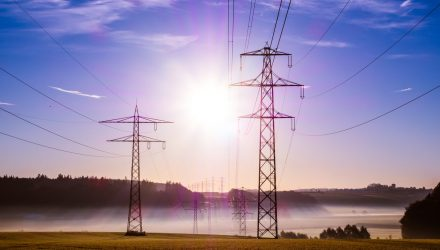 4 Utilities ETFs Shine Amid Market Uncertainty
