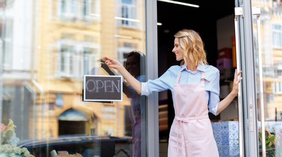 5 Valuable Tips for the Self Employed