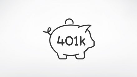 6 Essential Tips to Manage Your 401K