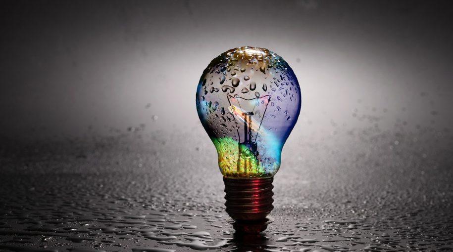 A Multi-Factor ETF Idea to Power a Portfolio