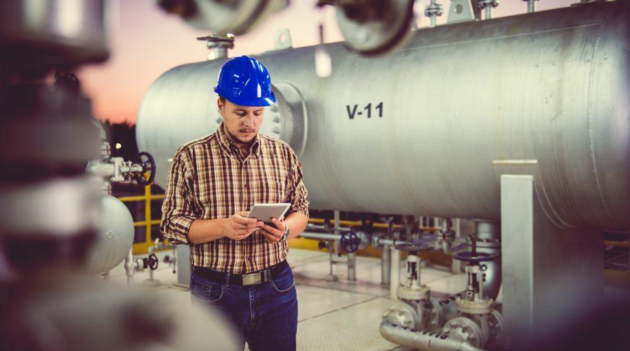 A Rough February for Energy ETFs