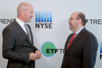 American Century Investments Explains Opportunity in ETF Space