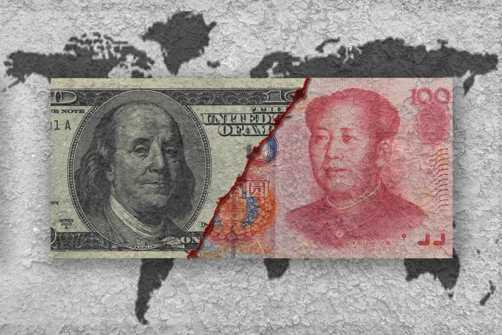 Are US and China Heading Toward a Full-Blown Trade War?