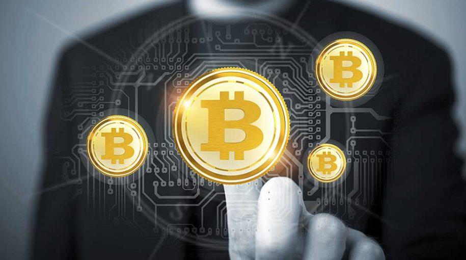 Bitcoin Price Prediction as $60B Crypto Wiped