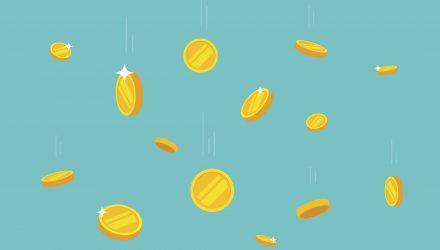 Bitcoin Tumble Looks Sort of Familiar