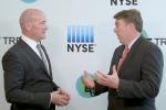 BulletShares Target-Date Bond ETFs to Hedge Rising Rate Risk