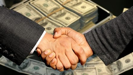 Considering Short-Term Treasury ETFs