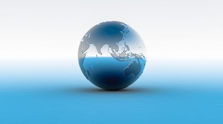 Davis Advisors Adapts International Strategy into Active ETF Wrapper