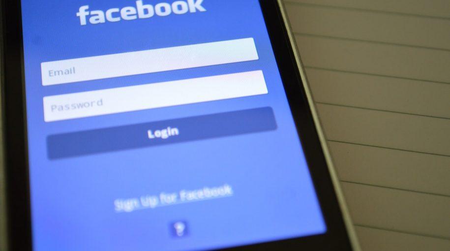 Despite Facebook Drama, Social Media ETF Grows