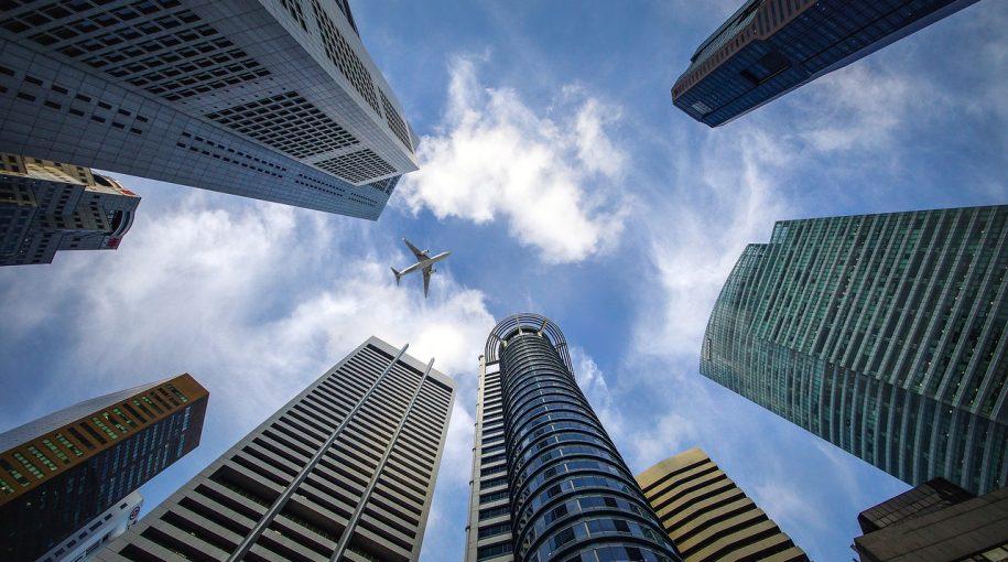Despite Short-Term Bumps, Stock ETFs Maintain Solid Long-Term Outlook