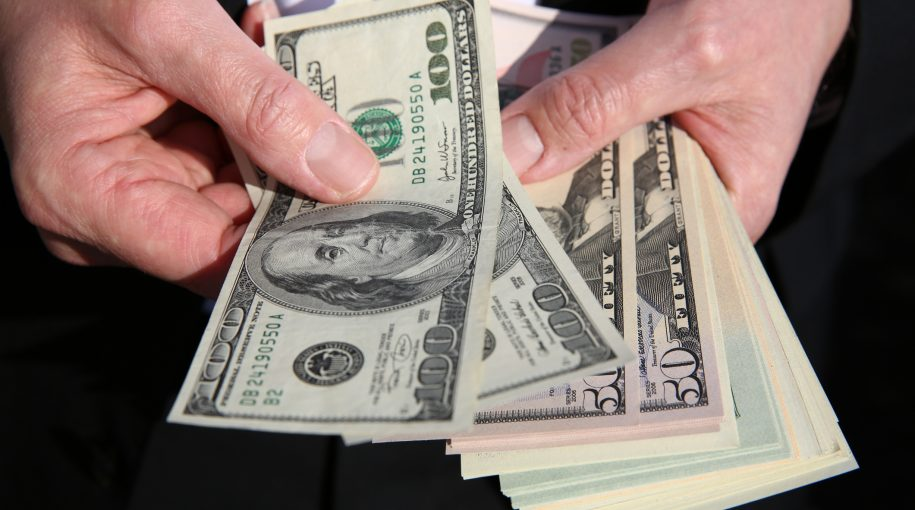 Dollar ETF Could Continue Struggling