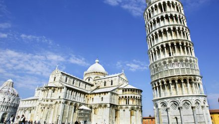 Election Results Could Increase Italy ETF Risks