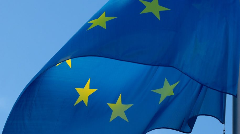 Exciting Europe ETF as EU Rebound Continues