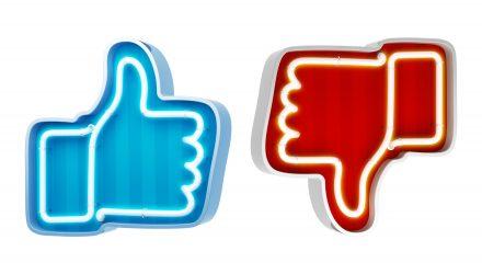 Tech ETFs Fall as Facebook Under Fire