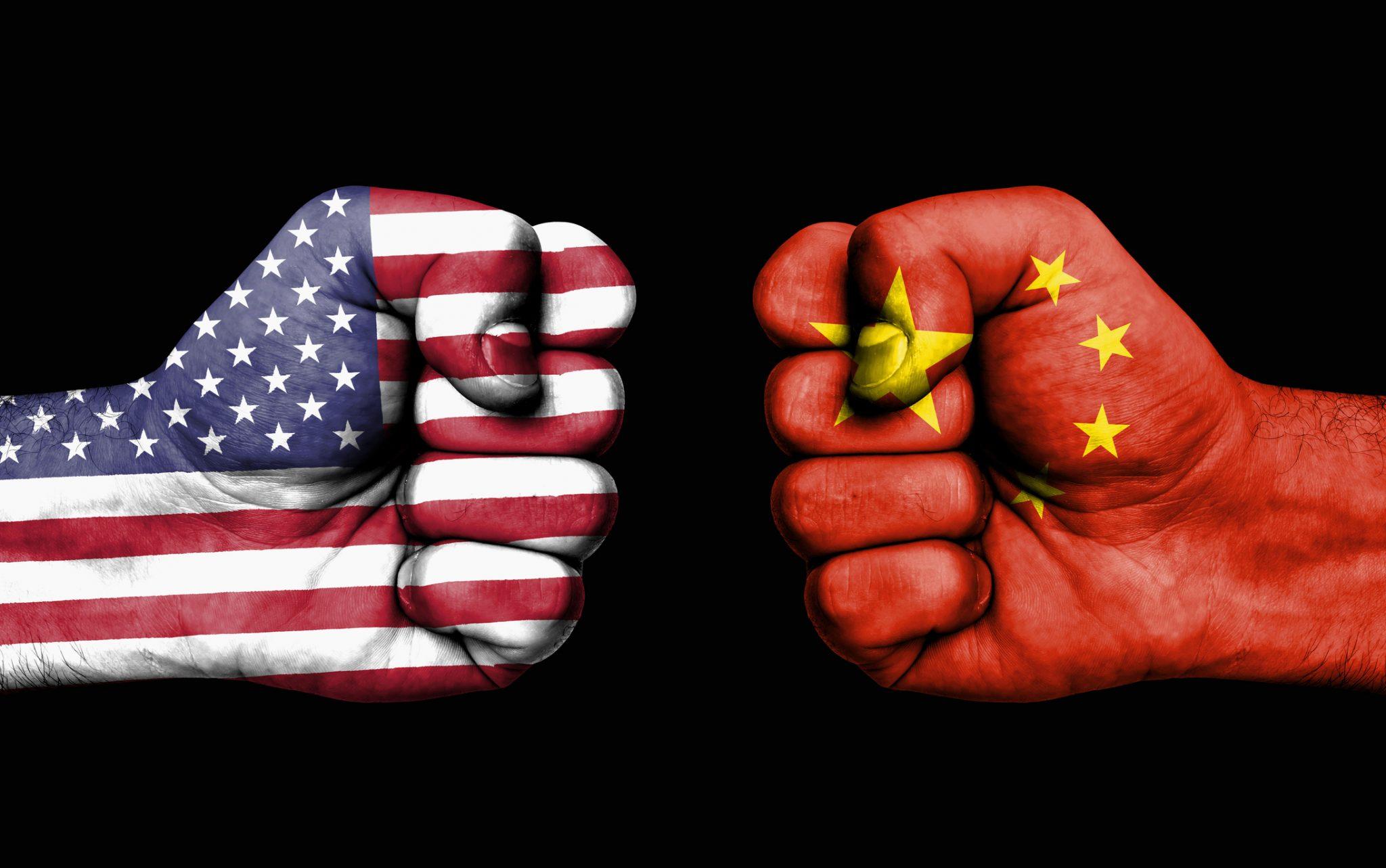 Fair Trade vs Free Trade vs Trade War