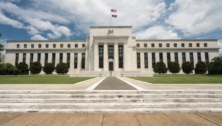 As Expected, Federal Reserve Delivers Rate Increase